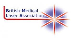 British Medical Laser Association (BMLA)