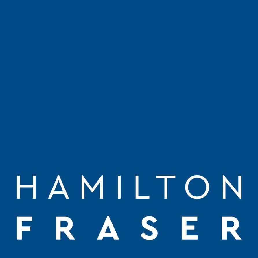 Hamilton Fraser Insurance