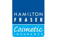 Hamilton Fraser Insurance logo